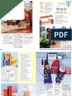 Catalogue Pt2