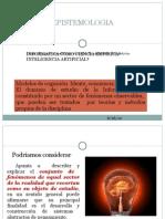 ciencia empirica-informatica