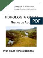 4. No--Es de Hidrologia