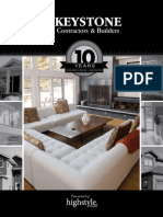 Keystone_Contractors_Book 16 05 12 Final