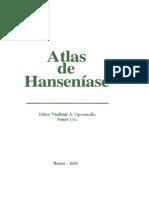 Atlas Hansen Opromolla