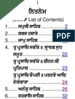 Nitnem_G.pdf