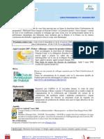 BBE.fc.Lettre.infos2.Dec2007