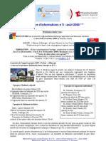 BBE.fc.Lettre.infos3.Avr2008