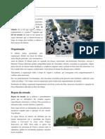 Trânsito - by Wikipédia