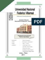 presentacionprogramacionanual-111129072237-phpapp02