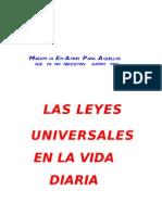 Manual Las Leyes Universales en La Vida Diaria[1] (1)