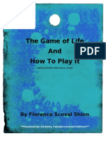The Game of Life - Housewives Alchemy
