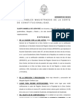 Evacuación_inconstitucionalidad-RGP 1.1