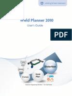 WeldPlanner-2010_UsersGuide