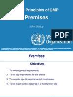 1 4a Premises