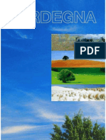 Guida Sardegna