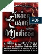 FÍSICA CUÁNTICA PARA MÉDICOS_MÁGNUM ASTRON