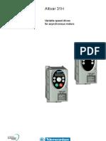 atv31h_installation_manual_en_v3.pdf