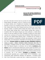 ATA_SESSAO_1892_ORD_PLENO.pdf