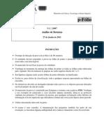 2010-11_Pfolio_1_criterios