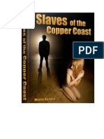 Slaves of the Copper Coast