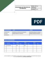 Microsoft Word - Ppr Constructora Canales Centro Medico