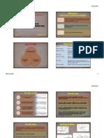 Handout 7 Characteristics of VMS Deposits
