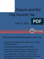 Income Tax Presentation012 Compat 2