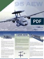 2011-06-17-DP-295-AEW-DATA-POSTER-GEN-EN