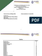Carta Descriptiva Farmacia 2012 W97-2003