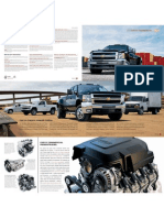 10 Commercial Truck Catalog