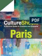 CultureShock Paris   Paris   Huguenot 59e0a711d2a