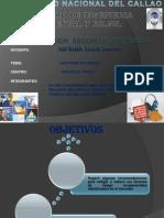 Factores de Riesgo-mercado Pando3