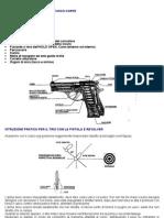 Manuale Armi Uits