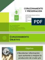 _Preservación.pptx_ (1) (1)