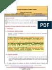 Aula 10 -  Homem, Cultura e Sociedade -  1° semestre 2012 - engenharia - versão leandro