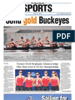 News-Herald Sports Front Page 6-27