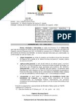 Proc_02012_08_0201208pca_ipseccaaporaato_e_relatorio.pdf