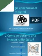 Radiología_convencional_y_digital[1]