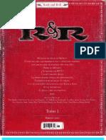 R&RTomo1