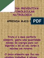 Medicina Preventiva 2