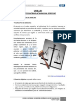 Cad Aspectos Legales Unidad i Ibr 2010