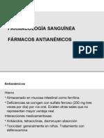 3 Coagulacion y Antihipertensivos 08