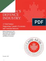 Military Procurement Main Report March 09 2010