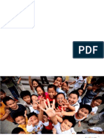 Resumen Proyecto Enseñadles