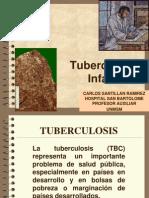 TBC-infantil-UNMSMfinal