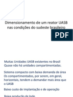 Dimensionamento_UASB