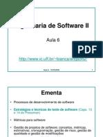 Aula6-EngSoft2