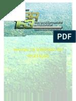 Manual de Supressão de Vegetação