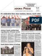 Kadoka Press, June 28, 2012