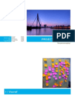 Orienterende Analyse Rotterdam Kraliingen - Crooswijk en WMO (niet compleet)