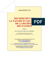richesse des nations 5