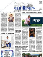 Pioneer Review, June 28, 2012