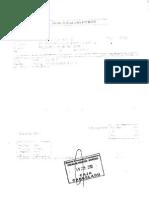 Carta MTC - Caso Purús